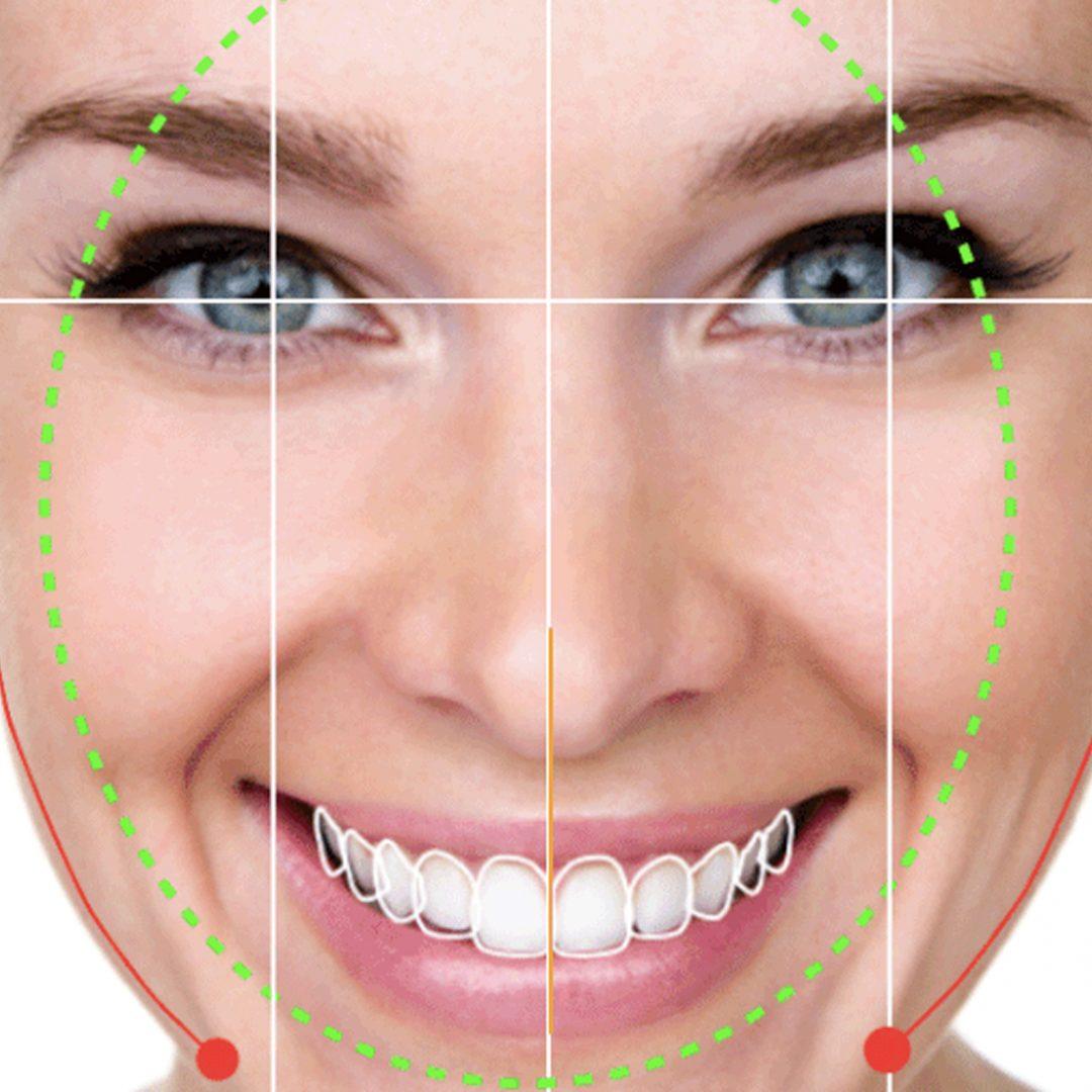 Odontologia estetica 01
